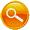 français Bruno Cargnelli journaliste rédacteur conseil en communication recherche par mots-clefs english Bruno Cargnelli french journalist writer communication consultant search this site by keywords