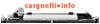 cargnelli.info