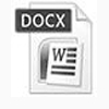 document Word 207-2008 icon