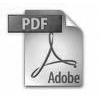 document acrobat pdf icon