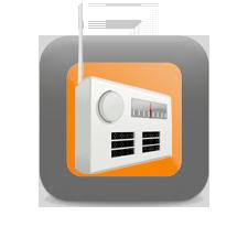 radio•ed cargnelli.info