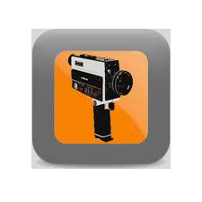 videos cargnelli.info
