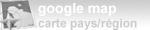 afficher googlemap